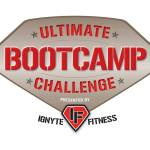 Ignyte Fitness Presents Ultimate Boot Camp Challenge
