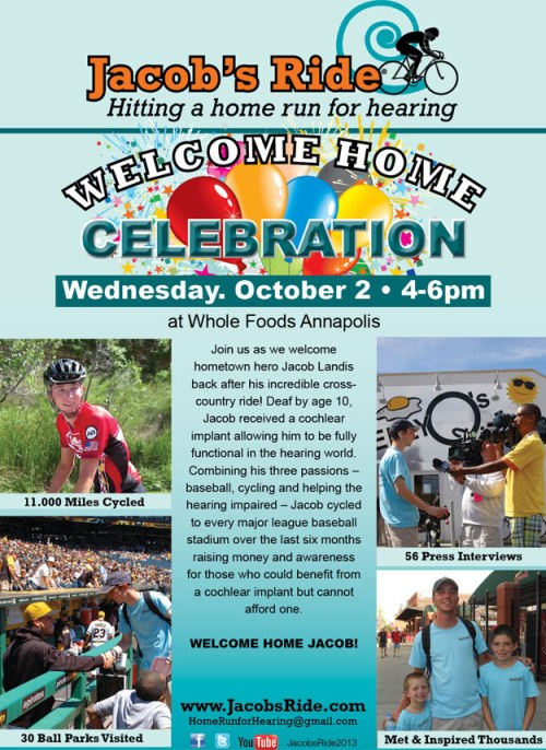 welcome-home-flyer-jpeg
