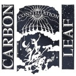 Carbon Leaf To Headline At Rams Head On Stage This Week
