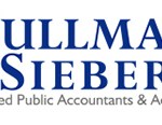 Annapolis Accounting Firms Join Forces