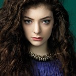 Grammy Winner Lorde To Headline Preakness InfieldFest