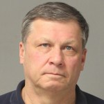 Severna Park man arrested after threat made to Councilman Ladd
