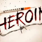Police to begin carrying anti-overdose drug for heroin