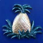 CBMM offers relief carving class (June 14-15, 2014)