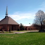Easter at Heritage Baptist Church