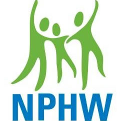 National_Public_Health_Awareness_Week