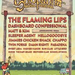 Check out the full Silopanna Music Festival lineup