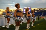 Chesapeake Bayhawks May 2014