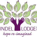 Arundel Lodge receives 3 year CARF accreditation