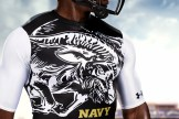 140825-Navy_Uniforms_0353
