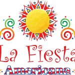 Tickets available for Wellness House's La Fiesta Americana