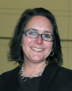 Marcelle Y. Lee recently became one of only 4,000 people in the world to earn a Global Information Assurance Certification (GCIA) as a Certified Intrusion Analyst. The instructional specialist at Anne Arundel Community College's CyberCenter, Lee plans to use that knowledge to enhance AACC's already advanced cyber training programs.