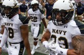 Navy-OSU-Aug30-2014-02
