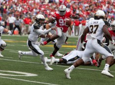 Navy-OSU-Aug30-2014-32