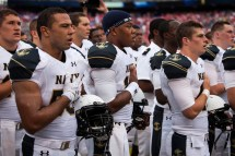 Navy-OSU-Aug30-2014-45
