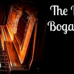 Deanna Bogart coming to Chesapeake Arts Center