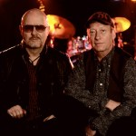 Wishbone Ash to play Rams Head on September 21