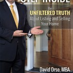 Local Realtor publishes book, explores the myths of real estate