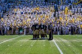 Navy-Western-Kentucky-09-27-2014-07