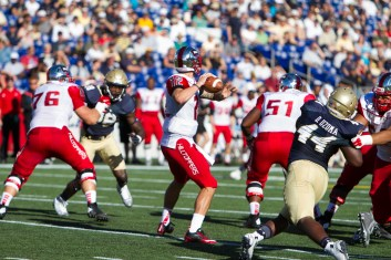 Navy-Western-Kentucky-09-27-2014-12