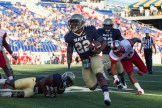 Navy-Western-Kentucky-09-27-2014-17