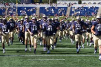Rutgers-Navy-Football-September-20-2014-04