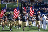 Rutgers-Navy-Football-September-20-2014-08