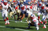 Rutgers-Navy-Football-September-20-2014-12