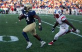 Rutgers-Navy-Football-September-20-2014-33