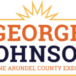 County cops endorse Johnson for County Executive