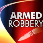 Annapolis and Crofton teens arrested in Pasadena armed robbery