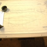 Learn boatbuilding at CBMM in St. Michaels