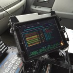 Fire Department completes mobile tablet initiative