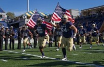 SanJose-Navy-Football-October-25-2014-01