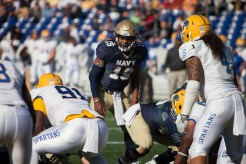 SanJose-Navy-Football-October-25-2014-10
