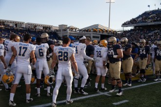 SanJose-Navy-Football-October-25-2014-11
