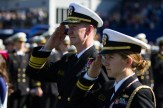 SanJose-Navy-Football-October-25-2014-16