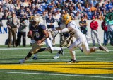 SanJose-Navy-Football-October-25-2014-28
