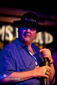 johnpopper