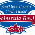 Navy to play San Diego State in Poinsettia Bowl