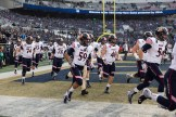Army-Navy-Game-2014-10