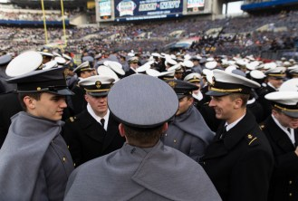 Army-Navy-Game-2014-13