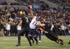 Army-Navy-Game-2014-24