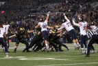 Army-Navy-Game-2014-25