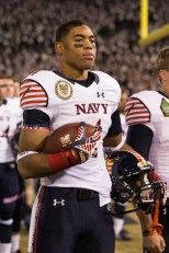 Army-Navy-Game-2014-26