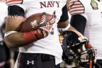Army-Navy-Game-2014-27