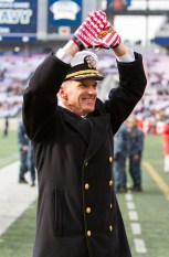 Army-Navy-Game-2014-30
