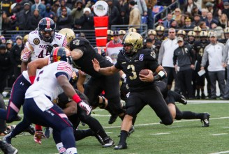 Army-Navy-Game-2014-36