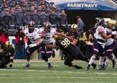 Army-Navy-Game-2014-37