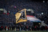Army-Navy-Game-2014-38